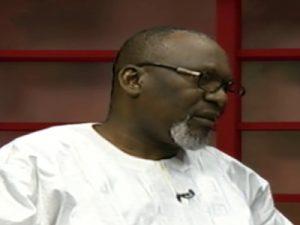 Prof.-Joseph-Abugu