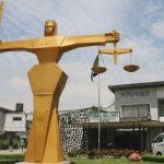 Ikoyi Loot: Court Orders Permanent Forfeiture of Apartment to FG
