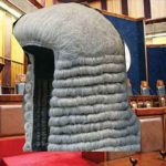 Justice Tokode Sues NJC, Says His Removal Invalid
