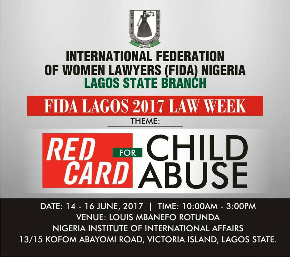 child abuse in nigeria Concerned residents of kaduna state have expressed worry over what they described as soaring rate of child abuse in the state in response to the developme.