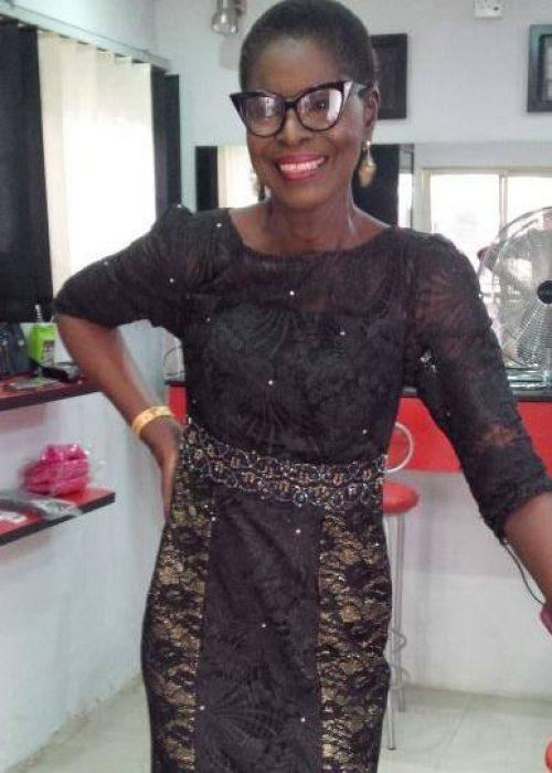 Mrs. Titi Akinlanwo SAN1