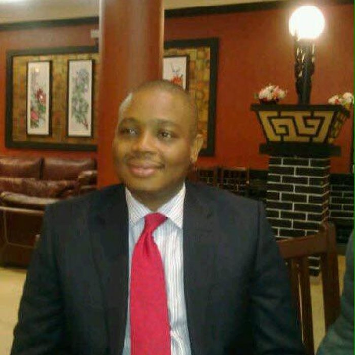 Afam Osigwe6