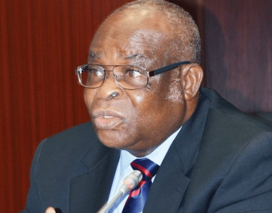 Court May Jail Lawyers, Others Over Unguarded Comments on Live Case – CJN