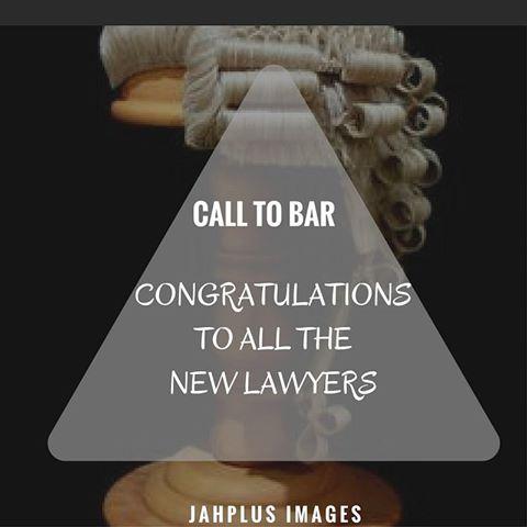 Call-to-bar