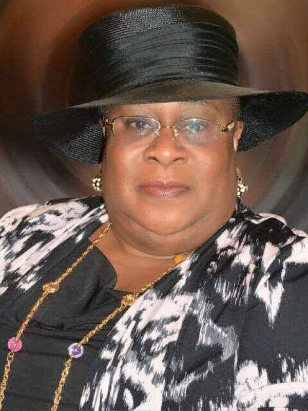Hon. Justice Ayotunde Philips4