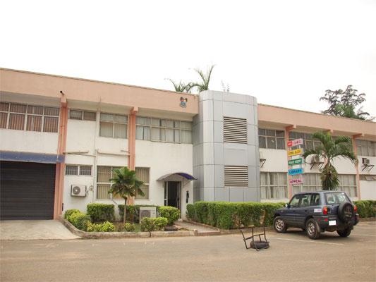 Ikeja-High-Court
