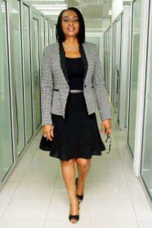 Pricilla Ogwemo1