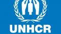 UNHCR to assemble attorney generals