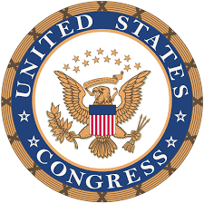 Congress Logo