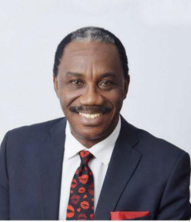 Prof-Ernest-Ojukwu-SAN
