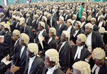 lawyers-in-Nigeria