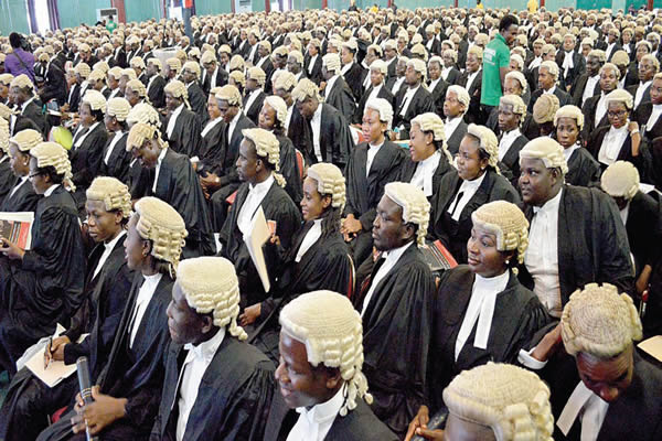lawyers-in-Nigeria