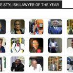 Stylish-Lawyers