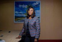 Mrs-Funke-Adekoya-SAN