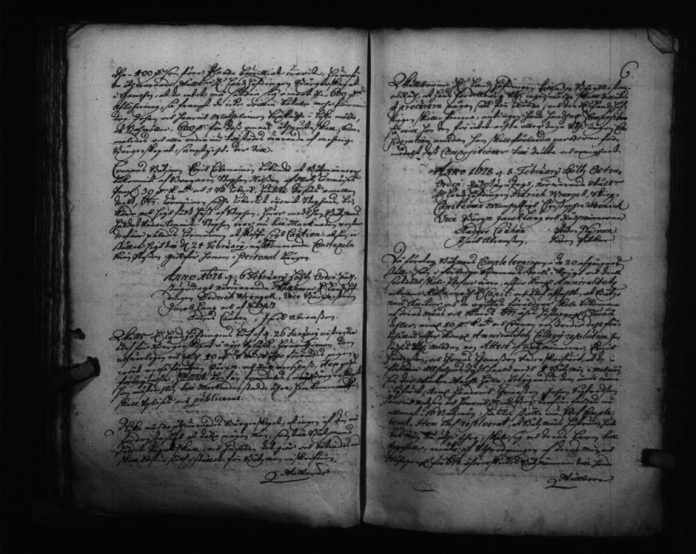 Court-Record-Book
