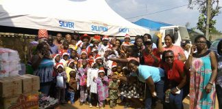 FIDA-Ekiti-Celebrate-Children
