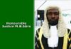 Justice-M-B-Idris