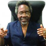 Prof-Akin-Oyebode
