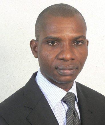 emeka-nwadioke