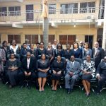 Lagos Chief Judge Inaugurates Civil Procedure Rule Review Committee