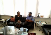 Lagos to set up Special Courts for Violence Against Women