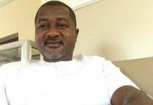 Kidnapped Taraba Lawyer Ibi Hosea Found Dead