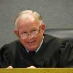 Judge Says God Told Him Defendant was not Guilty