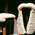 Buhari Orders Background Checks on Judges Designate