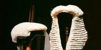 Buhari Orders Background Checks on Judges Designate