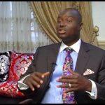 Honeywell vs Ogunba – The LPPC, NBA Conflicting Verdict