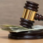An Appraisal of the Recovery of Lawyers Professional Fees in Nigeria - Davidson Edieya,