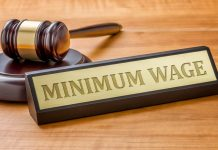 "Setting an Agenda for Proponents of ""Compulsory Minimum Wage"" for Lawyers"