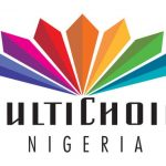 Copyright Infringement: Court Orders Multichoice to Pay MCSN N6bn