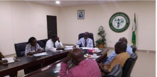 Herdsmen Killing: NBA's Report on Meeting with Experts on Peace and conflict resolution