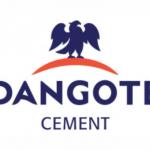 Woman Demands N100 Million Compensation from Dangote Cement