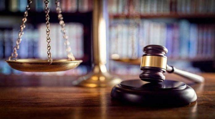 Court Sentences Farmer to Death in Land Dispute Murders