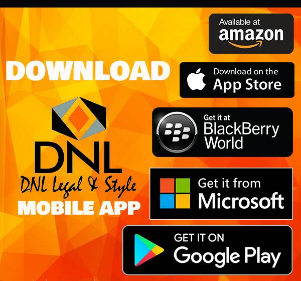 DNL Mobile App Download