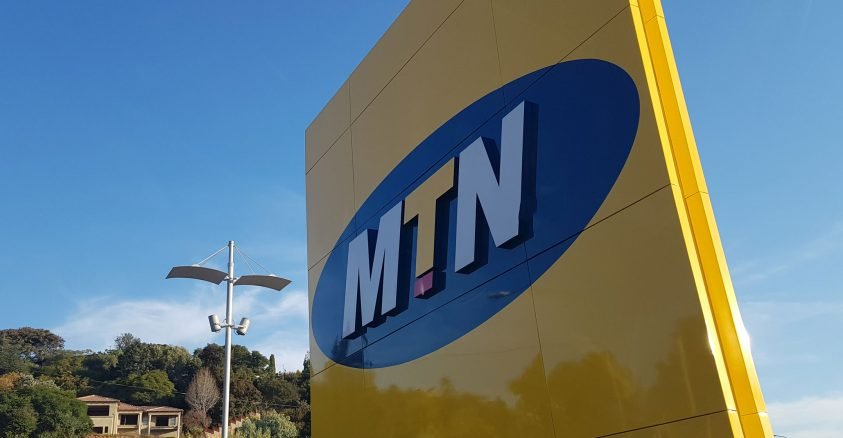 Lawyer Asks Court To Stop Mtn From Listing Shares On Nse